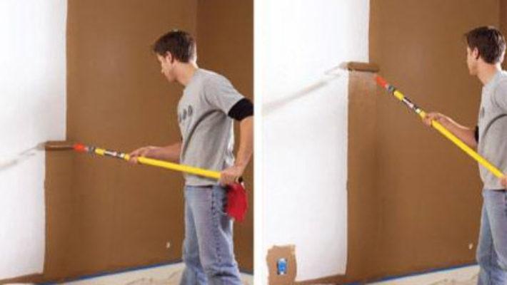 Bảng báo giá dịch vụ sơn nhà – Đơn vị nào có đơn giá phù hợp nhất Hà Nội