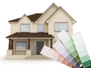 dịch vụ sơn sửa nhà1
