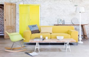 cách phối màu sơn cho ngôi nhà đẹp1