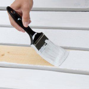 sơn lót cho gỗ1