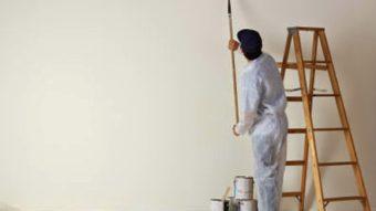 Công sơn tường nhà – Rẻ nhất chỉ có tại đây!!!