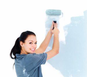 sơn nước sơn tường2